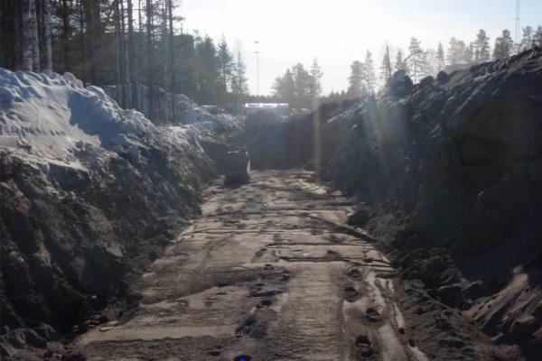 Dåva 2008-04-17 019