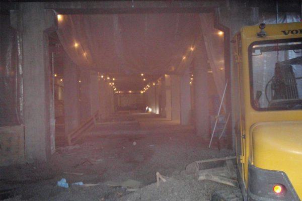 Dåva 2008-04-17 021
