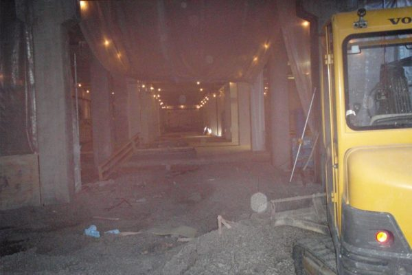 Dåva 2008-04-17 022