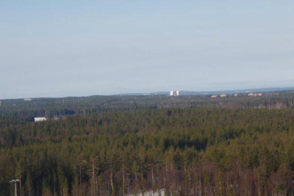 Dåva 2008-04-17 025