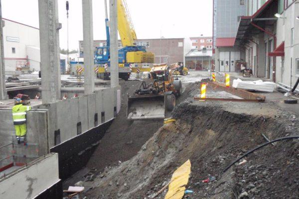 Dåva 2008-04-17 027
