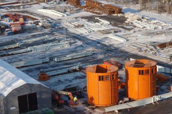 Dåva 2008-04-17 036