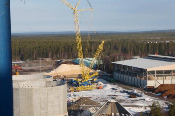 Dåva 2008-04-17 037