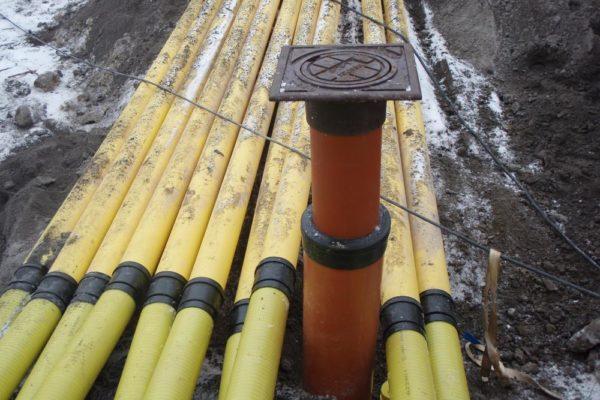 Dåva 2008-04-17 039