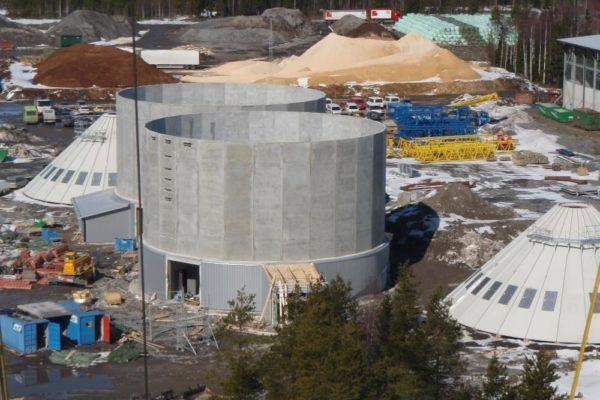 Dåva 2008-04-17 045